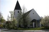 Evang.-Luth. Kirchengemeinde Buchloe